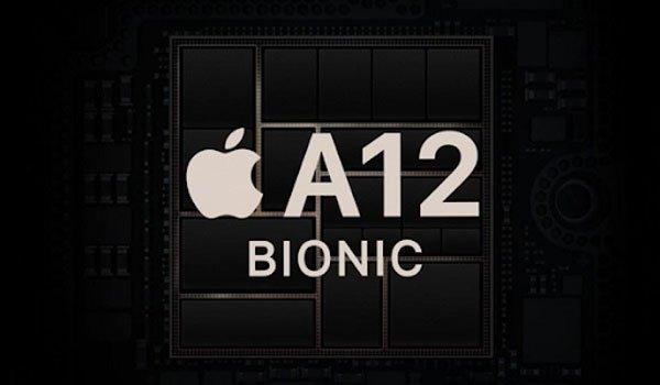 """Nhìn thấu bản chất: iPhone Xr mới là """"hàng đinh"""" của Apple năm nay 3"""