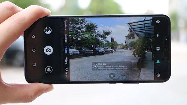 So sánh chi tiết Huawei Nova 3 và Huawei Nova 3i: phiên bản nào đáng mua nhất? 2