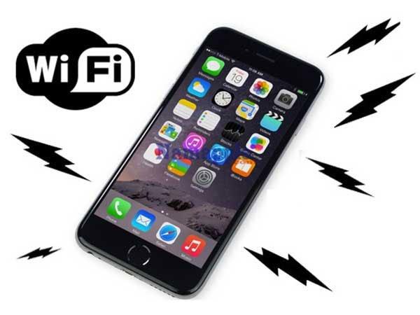 Tổng hợp các lỗi thường gặp trên iPhone 6 và cách khắc phục 3