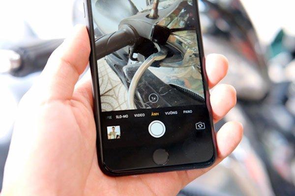 iPhone X bị lỗi camera: dấu hiệu, nguyên nhân và cách khắc phục 1