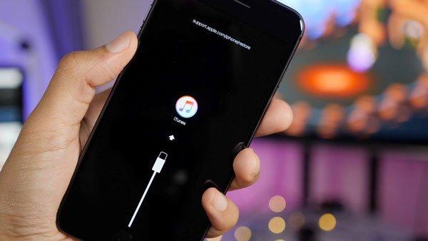 iPhone X bị lỗi pin, người dùng phải làm sao? 3