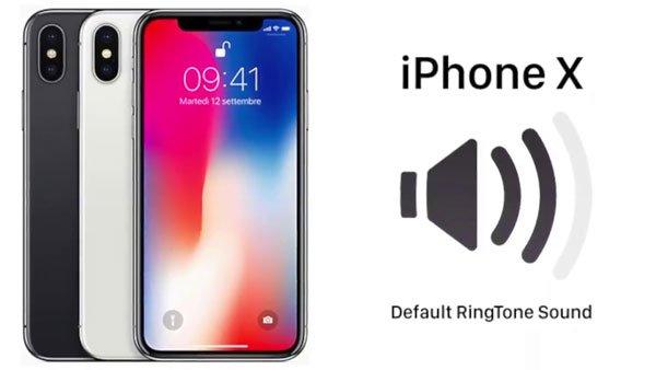 iPhone X lại bị lỗi loa trong, người dùng phải làm gì? 1