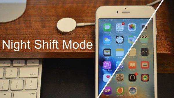 Màn hình iPhone 8 Plus bị ám vàng: Hãy khoan mang máy đi bảo hành! 3