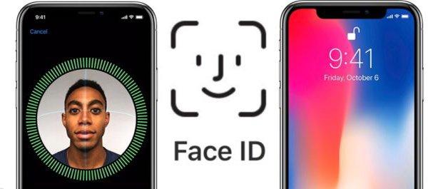 Apple đặt mục tiêu làm cho Face ID tốt hơn cho iPhone 2019
