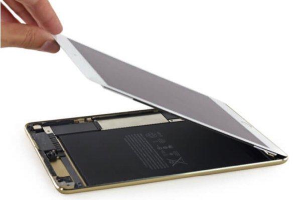 Địa chỉ thay pin iPad Mini 2 chính hãng, giá tốt nhất