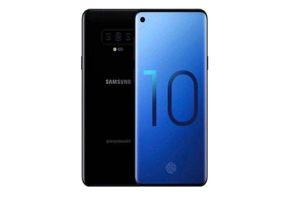 """Giá thay pin Samsung S10 có """"cắt cổ"""" như nhiều người vẫn đồn thổi?"""
