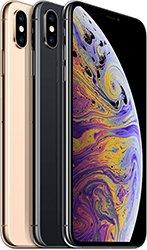 Loại iPhone nào phù hợp với bạn?