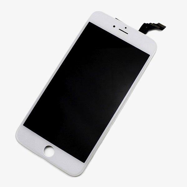 """Màn hình iPhone 8 bị ám vàng: """"Bắt bệnh"""" và """"bốc thuốc"""" ngay 3"""
