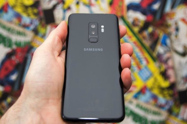 Những chiếc điện thoại sắp ra mắt: Điện thoại thông minh trong tương lai năm 2019