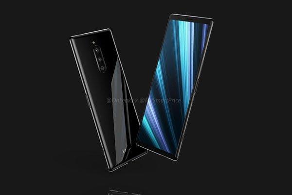 Những điện thoại Android tốt nhất 2019