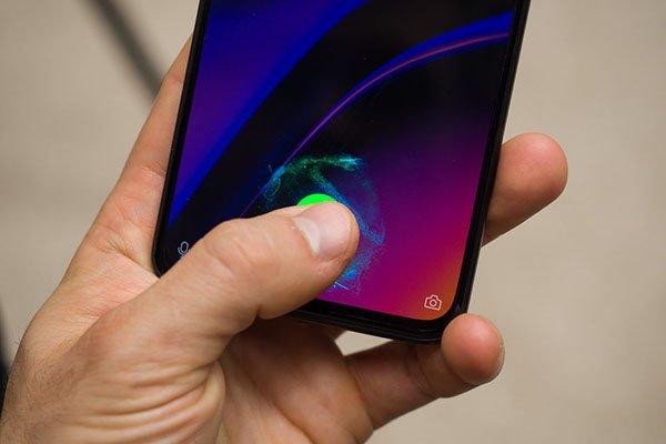 Những điện thoại mới tốt nhất 2019