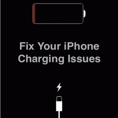 Những lỗi thường gặp trên iPhone XS, iPhone XS Max và cách khắc phục
