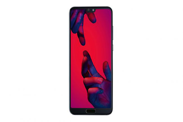 Những smartphone tốt nhất năm 2019: Kích thích sự sáng tạo