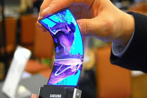 Top 10 smartphone đáng mong đợi năm 2019