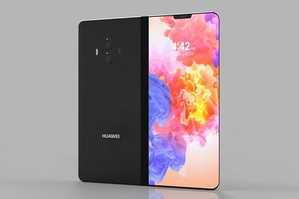 Top 5 điện thoại có thể gập lại được mong đợi trong năm 2019: Samsung, Apple hay Motorola sẽ xưng vương?