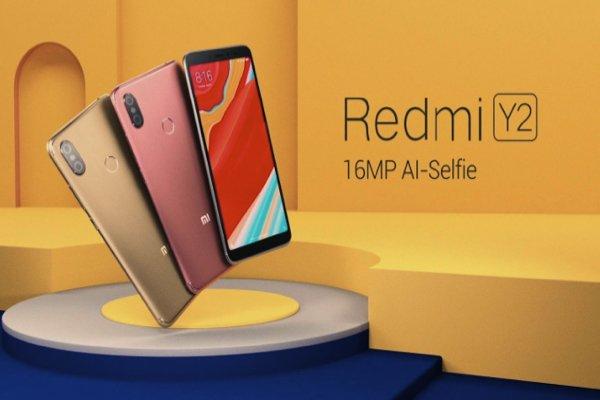 13 điện thoại thông minh và TV Xiaomi gần đây đã giảm giá ở Ấn Độ