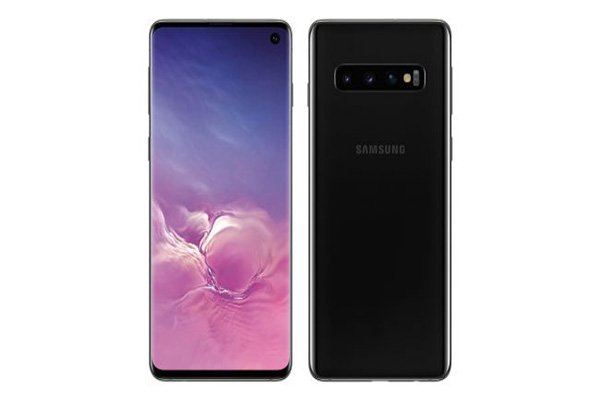 Hình ảnh mới nhất của Galaxy S10 và S10E tiết lộ tất cả về những chiếc điện thoại sắp ra mắt của Samsung