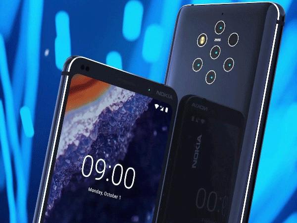 Preview Nokia 9 PureView: Mọi thứ chúng tôi biết cho đến nay
