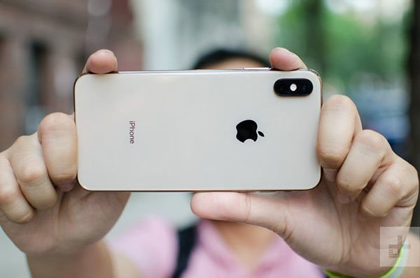 Bạn nên mua smartphone Apple nào? Những smartphone Apple tốt nhất hiện nay