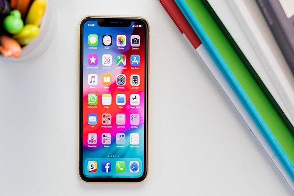 Bảng xếp hạng iPhone tốt nhất năm 2019
