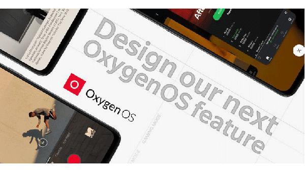 OnePlus7 sẽ có tính năng mà không điện thoại nào có được