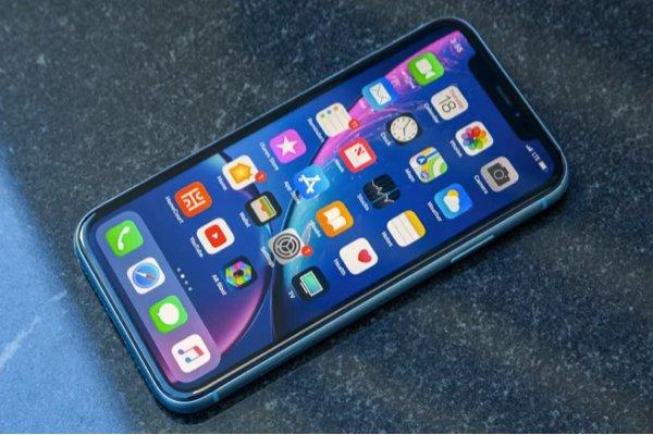 Tin đồn về iPhone 2019: Rỏ rỉ về ngày ra mắt, thông số kỹ thuật và nhiều hơn nữa