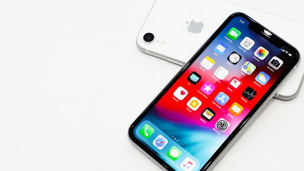 Bảng xếp hạng iPhone tốt nhất năm 2019 2