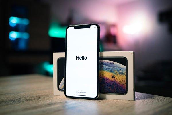Bảng xếp hạng iPhone tốt nhất năm 2019 3
