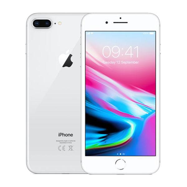 Bảng xếp hạng iPhone tốt nhất năm 2019 5