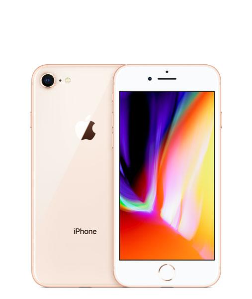 Bảng xếp hạng iPhone tốt nhất năm 2019 6