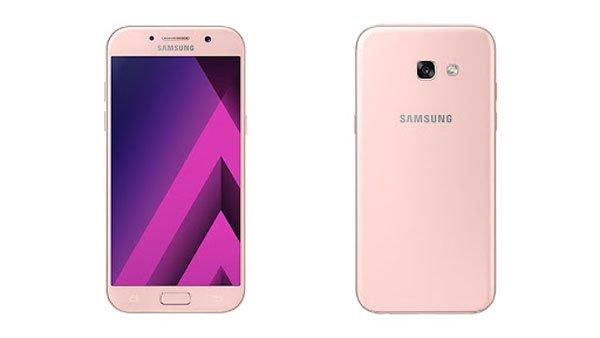 Điện thoại Samsung tốt nhất mà thị trường vẫn được bán và xếp hạng cao 10
