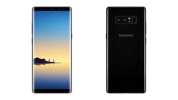 Điện thoại Samsung tốt nhất mà thị trường vẫn được bán và xếp hạng cao 6