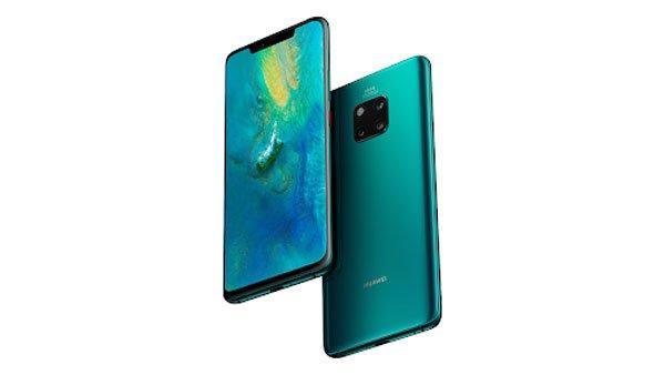 Huawei Mate 20 Lite vs Mate 20 vs Mate 20 Pro 3