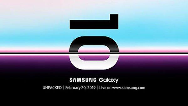 Samsung công bố video chính thức về điện thoại màn hình gập Galaxy X 2