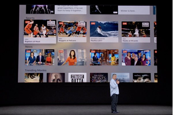 sự kiện thay đổi lịch sử Apple 1
