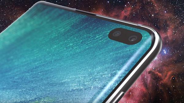 Vũ khí bí mật của Samsung Galaxy S10 trước sự trỗi dậy mạnh mẽ của Huawei P30
