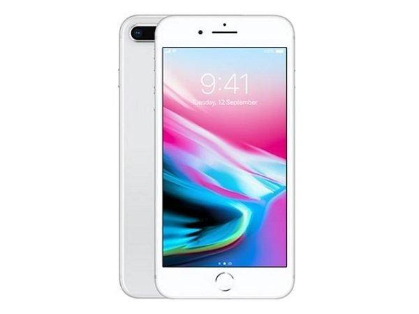 Apple sửa chữa iphone 8 bị lỗi hoàn toàn miễn phí