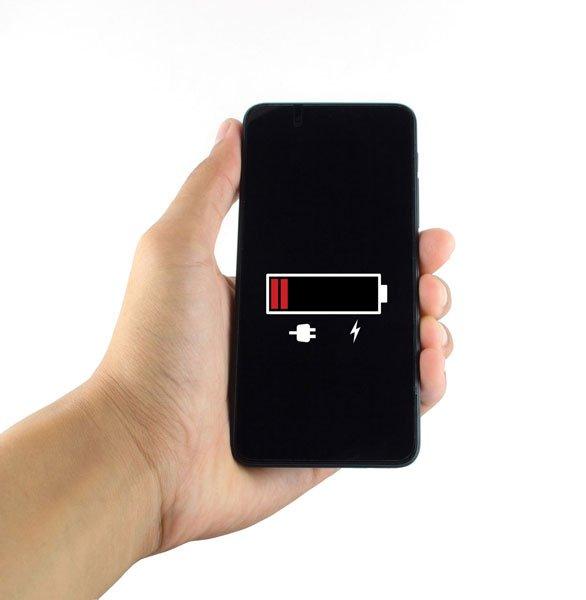 Cách vô hiệu hóa iPhone Battery Throttling trong iOS 11.3