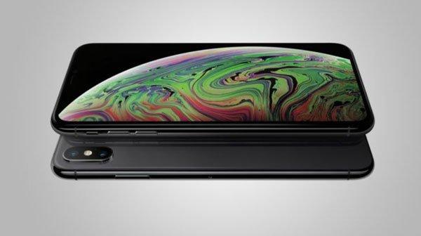 Tất tần tật về iphone 11 mà cả thế giới đang mong chờ 1