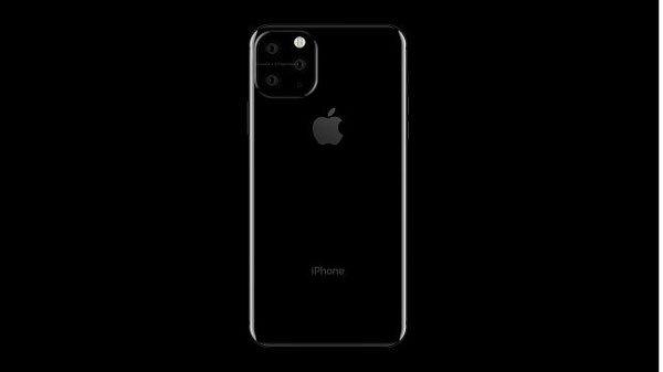 Tất tần tật về iphone 11 mà cả thế giới đang mong chờ 3