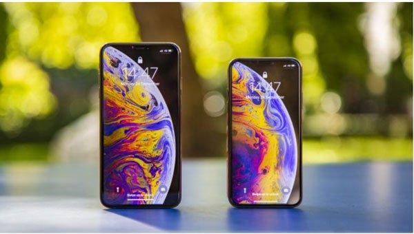 Tất tần tật về iphone 11 mà cả thế giới đang mong chờ 6