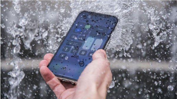 Tất tần tật về iphone 11 mà cả thế giới đang mong chờ