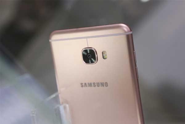 thay-camera-samsung-galaxy-c5