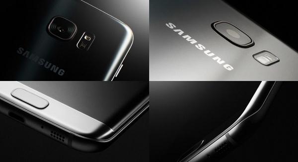 thay-camera-samsung-galaxy-s7-edge