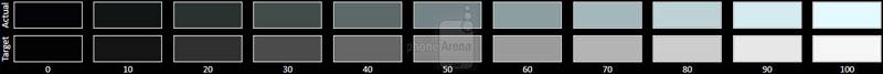 Đánh giá Asus ZenFone 6 8