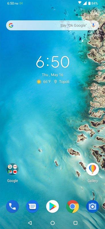 Đánh giá Asus ZenFone 6 9