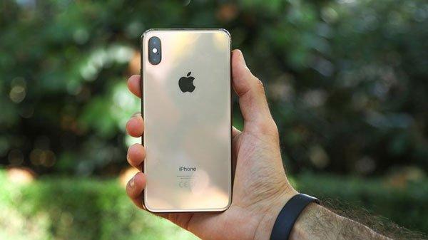 iPhone mới có lẽ sẽ được tích hợp sạc hai chiều