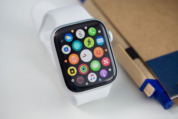 iPhone trong tương lai có thể có sử dụng công nghệ màn hình mới 3