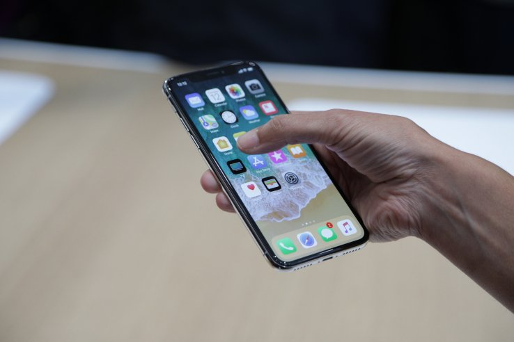 Một số ưu điểm (và nhược điểm) của gói bảo hành mở rộng trên iPhone