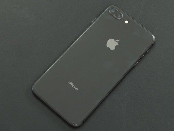 thay vỏ iphone 8